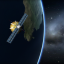 Let Me Play Among the Stars in Kerbal Space Program