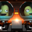 Space, Space, SPAAAACE! in Kerbal Space Program