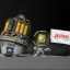 One Small Step in Kerbal Space Program