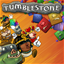 Tumblestone achievements