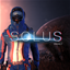 The Solus Project achievements