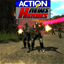Action News Heroes achievements
