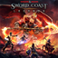 Sword Coast Legends achievements