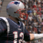 Tom Brady Legacy Award in Madden NFL 17