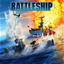 Battleship achievements