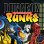 Dungeon Punks achievements