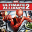 Marvel Ultimate Alliance 2 achievements