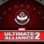 Uncontained Aggression in Marvel Ultimate Alliance 2