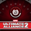 Undefeated Heroes in Marvel Ultimate Alliance 2