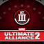 Legendary Alliance in Marvel Ultimate Alliance 2