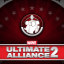 No One Left Behind in Marvel Ultimate Alliance 2