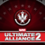 Powers of Two in Marvel Ultimate Alliance 2