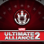United We Stand in Marvel Ultimate Alliance 2