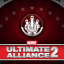 Heroes Unite in Marvel Ultimate Alliance 2