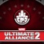 Coalition of the Willing in Marvel Ultimate Alliance 2