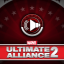 Listening In in Marvel Ultimate Alliance 2