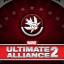 Alliance Reborn in Marvel Ultimate Alliance 2