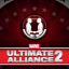 Old Friends in Marvel: Ultimate Alliance 2