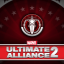 Seek and Destroy in Marvel Ultimate Alliance 2