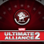 Low Deductible in Marvel Ultimate Alliance 2