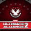 Every Trick in the Book in Marvel Ultimate Alliance 2