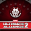 Experienced Allies in Marvel Ultimate Alliance 2