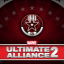 Distinguished Service in Marvel Ultimate Alliance 2