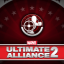 Perfect Balance in Marvel Ultimate Alliance 2