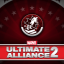 Mission Accomplished in Marvel Ultimate Alliance 2