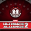 Sim Champion in Marvel Ultimate Alliance 2