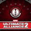 Sim Team-Up in Marvel Ultimate Alliance 2