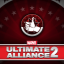 Knowns and Unknowns in Marvel Ultimate Alliance 2