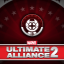 Back in Action in Marvel Ultimate Alliance 2
