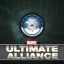 Giant Relief in Marvel Ultimate Alliance