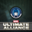 Underwater Battle in Marvel Ultimate Alliance