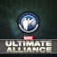 Agent of S.H.I.E.L.D. in Marvel Ultimate Alliance