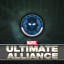 Son of a Devil in Marvel Ultimate Alliance