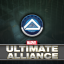 Warrior's Path in Marvel Ultimate Alliance