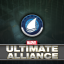 Swimming with the Fish in Marvel Ultimate Alliance