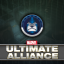 Blue Screen of Death in Marvel Ultimate Alliance