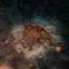 Endangered in Far Cry Primal