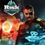 Risk: Urban Assault achievements