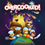 Overcooked achievements