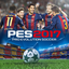 Pro Evolution Soccer 2017 (Xbox 360) achievements