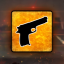 Lock'n'Load - Pistol in #KILLALLZOMBIES