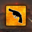 Lock'n'Load - Revolver in #KILLALLZOMBIES