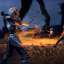 Mazzatun Massacre in The Elder Scrolls Online: Tamriel Unlimited