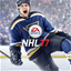 NHL 17 achievements