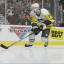 Someone Get That Kid The Puck! in NHL 17