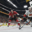 Own the crease in NHL 17